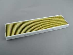 ES#3411551 - FP4436 - FreciousPlus Cabin Filter FP 4436