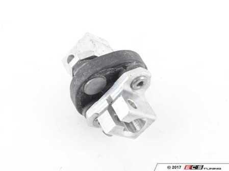 ES#52449 - 32306752957 - Steering Coupler/Universal Joint - Connects steering rack to the steering column - Genuine BMW - BMW