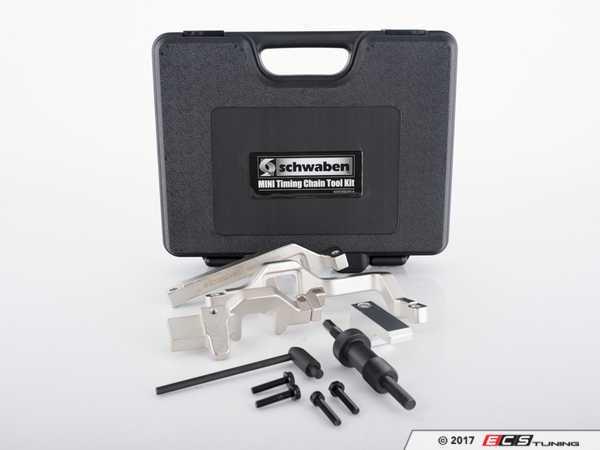 BMW//MINI Timing Chain Pre Tensioning Tool Schwaben 028634SCH01A