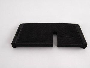 ES#123204 - 51477146050 - Trunk Divider - Organisation for you trunk. - Genuine BMW - BMW