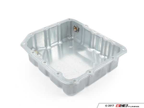 ES#44686 - 24117519543 - OIL PAN - Genuine BMW -