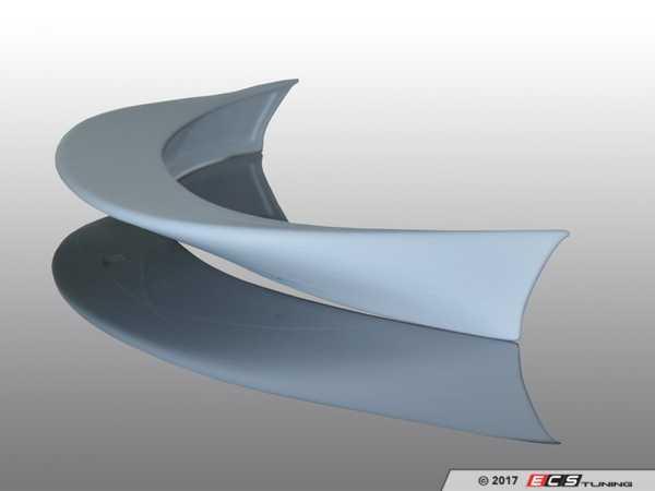 ES#3034532 - 516271110 - AC Schnitzer Rear Spoiler  - AC Schnitzer - BMW