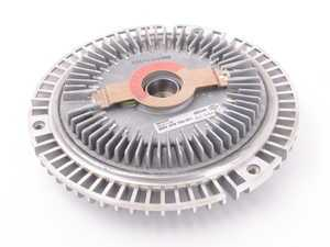 ES#2862556 - 1032000422 - Cooling Fan Clutch - Clutch only - Does not include new fan blades - Behr - Mercedes Benz