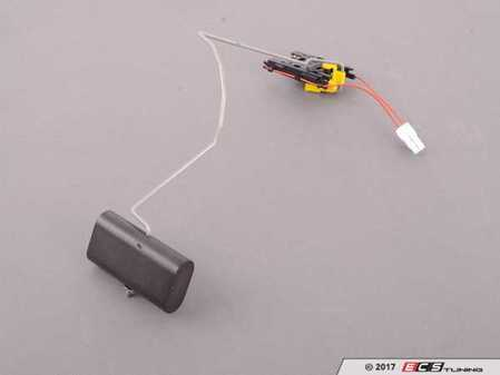 ES#3202828 - 16146765824 - Fuel Pump Level Sensor - Tired of not knowing how much fuel you really have? - Bosch - BMW