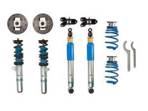 ES#2960316 - 48-233132 - Clubsport Coilover Suspension Kit 48-233132 - Bilstein track ready suspension kit - Bilstein - MINI