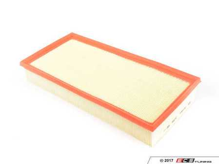 ES#2872198 - 7L0129620 - Air Filter - Priced Each - Proper air flow is essential for both performance and economy driving - Febi - Audi Volkswagen