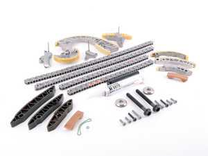 S4 Timing Chain Kit