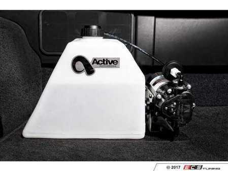 ES#3438868 - 14-003 - Methanol Injection System - Reduce heat soak - Active Autowerke - BMW