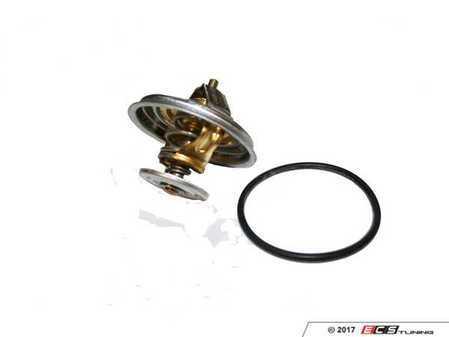ES#3438873 - 14-008 - Thermostat - 71C  - Drop engine temps! - Active Autowerke - BMW