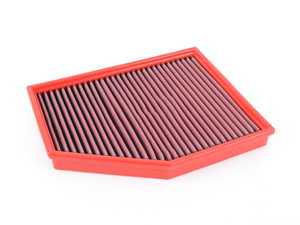 ES#3195225 - FB351/01 - BMC Performance Air Filter - Lifetime high-flow air filter that's a direct replacement - BMC - BMW