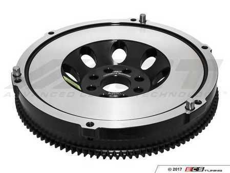 ES#3437925 - 600250 - XACT Prolite Flywheel - 8.8lbs - Dramatically improved engine response and acceleration. Forged, CNC machined and dynamically computer balanced for smooth high RPM reliability - ACT - Volkswagen