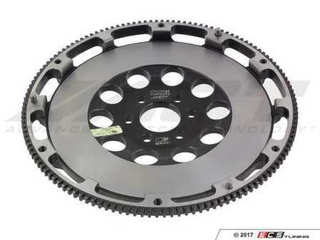 ES#3437928 - 600275 - XACT Prolite Flywheel - 8.3lbs - Dramatically improved engine response and acceleration. Forged, CNC machined and dynamically computer balanced for smooth high RPM reliability - ACT - Volkswagen