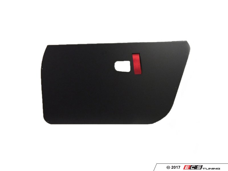 Motorsport Door Cards Amp Es 3448748 E36 Sfdp E36 Front