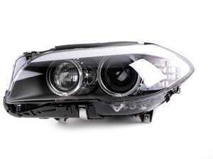 BMW F10 535i N55 3 0L Headlights - Page 1 - ECS Tuning
