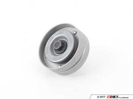ES#3234992 - 11280946004 - Adjustment Pulley 36168 - Helps route the serpentine belt - Gates - MINI