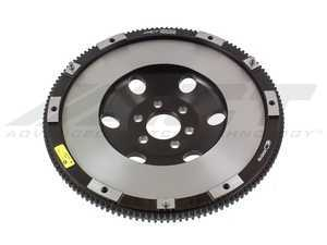 ES#3437933 - 600830 - XACT Streetlite Flywheel (15.7lbs) - Requires use of ACT clutch kit - ACT - Audi Volkswagen
