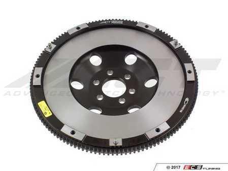 ES#3437933 - 600830 - XACT Streetlite Flywheel (15.7lbs) - Requires use of ACT clutch kit - ACT - Audi Volkswagen