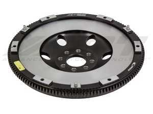 ES#3437934 - 600831 - XACT Streetlite Flywheel (15.7lbs) - Requires use of ACT clutch kit - ACT - Volkswagen