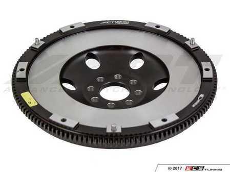 ES#3437934 - 600831 - XACT Streetlite Flywheel (15.7lbs) - Requires use of ACT clutch kit - ACT - Volkswagen