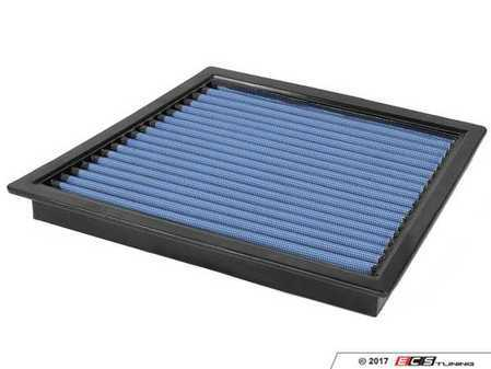 ES#3020513 - 30-10256 - Air Filter - Drop In Pro 5 R - Upgrade your filter to aFe - AFE - MINI