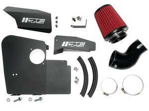 ES#3449437 - CTS-IT-260 - Performance Air Intake System  - Add increased horsepower and torque throughout the entire powerband, and an aggressive sound! - CTS - Audi