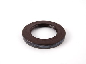 ES#56246 - 33121213949 - Differential Input Shaft Seal - Priced Each - This is the seal for the pinion shaft - Genuine BMW - BMW