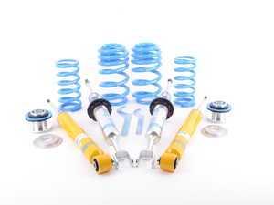 ES#2984056 - 47-169289 - B14 PSS Coilover Suspension Kit - Bilstein PSS suspension kit - Bilstein - Audi