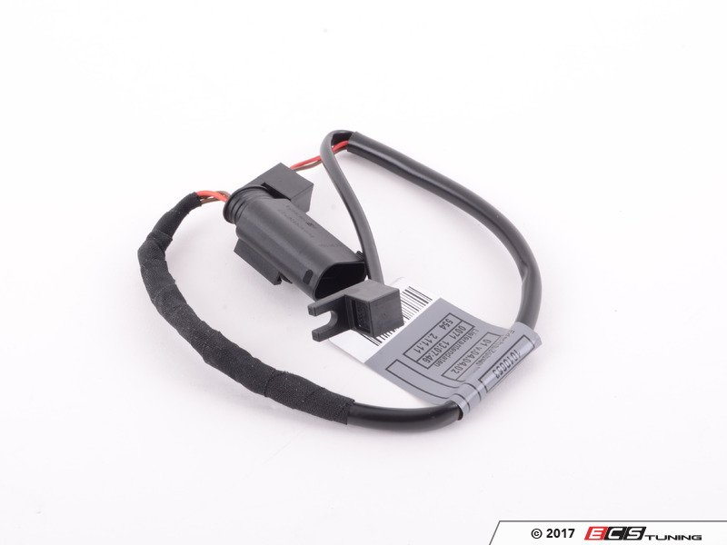 994729_x800 genuine bmw 54347056280 convertible top lock wiring harness where is the wiring harness located at readyjetset.co