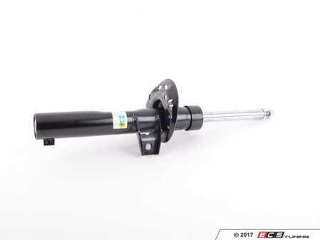 ES#2982010 - 22-140012 - Front Strut - Priced Each - B4 OE replacement - Bilstein - Volkswagen