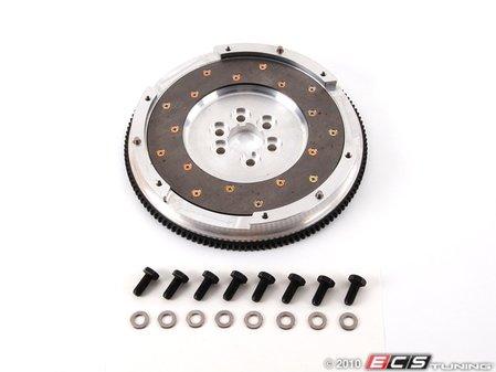 ES#7819 - B5A4AEBFLWF - Lightweight Flywheel, Aeb Engine Code, 112441 - Fidanza -