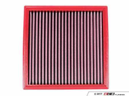 ES#3195190 - FB121/01 - BMC Performance Air Filter - Lifetime high-flow air filter that's a direct replacement - BMC - BMW