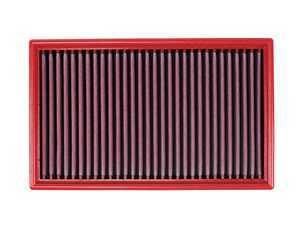 ES#3195220 - FB305/01 - BMC Performance Air Filter  - Lifetime high-flow air filter that's a direct replacement - BMC - BMW