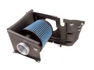 ES#3452703 - MM-CAI - Madness MINI Cooper S Cold Air Intake - Upgrade intake box and filter with 9.3 HP gain - Madness Motorworks - MINI