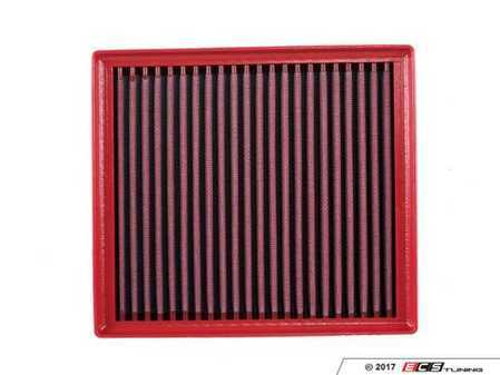 ES#3195279 - FB724/01 - Performance Air Filter - Lifetime direct replacement high-flow air filter - BMC - BMW