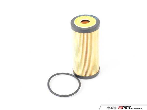 purflux 06l115562 oil filter priced each. Black Bedroom Furniture Sets. Home Design Ideas