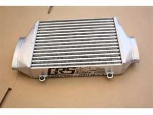 ES#3463040 - GRS1 - MINI Cooper S R53 Motorsport Version Intercooler Kit - Race series developed largest intercooler that is great for the track and the street - GRS Motorsport  - MINI