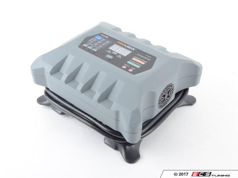 Solar Solpl2310 Battery Charger Pro Logix 6 12 Volt 10