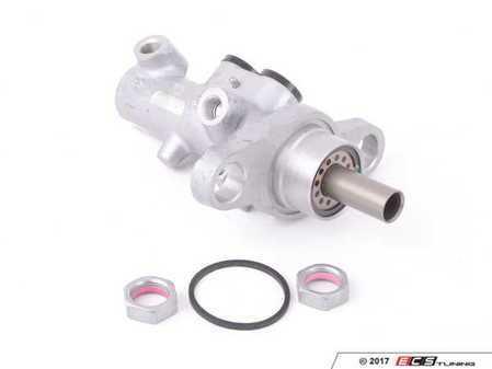 ES#3085676 - 7L8611019F - Brake Master Cylinder - Reservoir & gasket not included - ATE - Audi