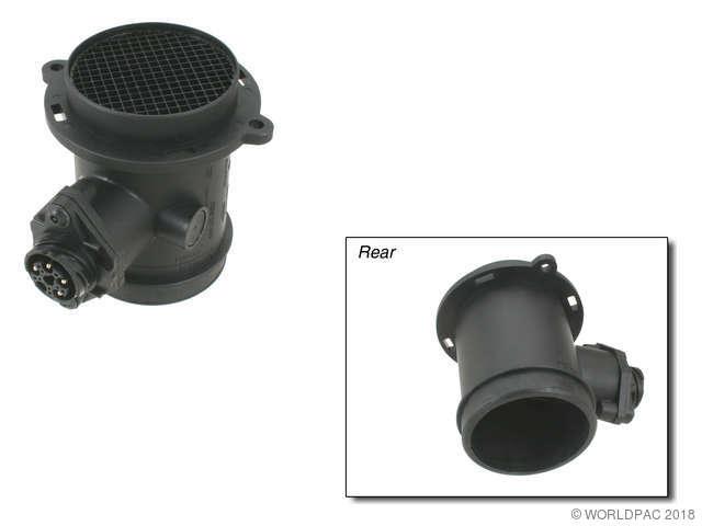 ES#1932011 - W01331598002 - Air Mass Meter - Bosch -
