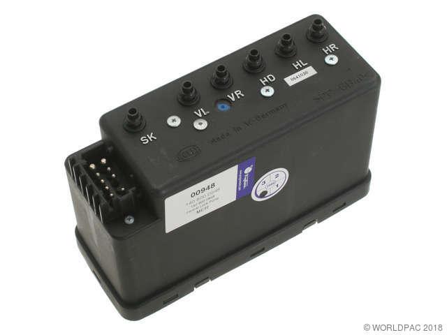 ES#1932311 - W01331598429 - Vacuum Supply Pump - ProgRama -