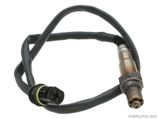 ES#1935246 - W01331602030 - Oxygen Sensor - Bosch -