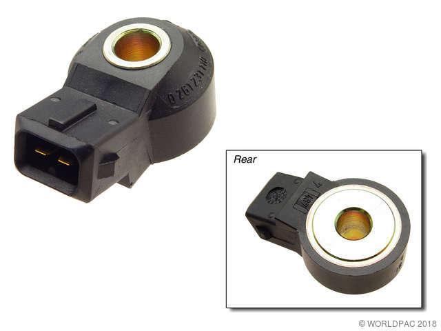 ES#1947990 - W01331616548 - Knock Sensor - (NO LONGER AVAILABLE) - Bosch -