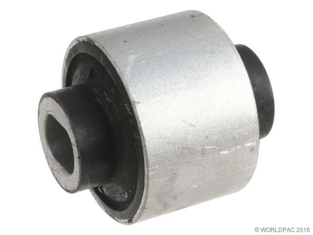 ES#1961083 - W01331629942 - Control Arm Bushing - Front - (NO LONGER AVAILABLE) - FEQ -
