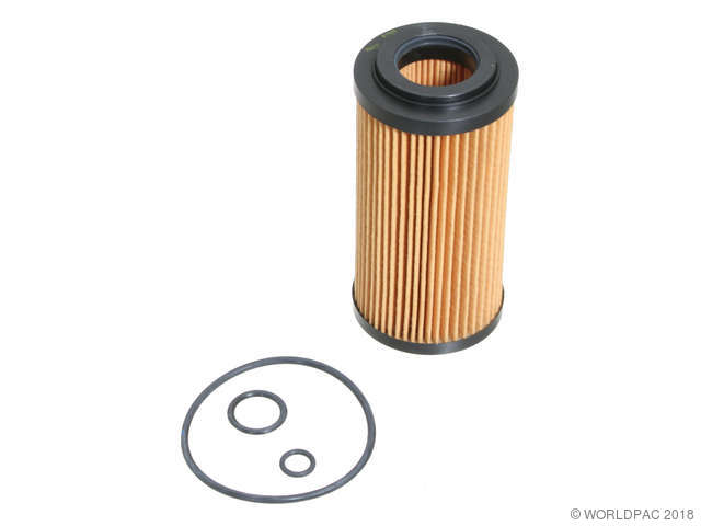 ES#1964755 - W01331633797 - Oil Filter Kit - (NO LONGER AVAILABLE) - Full -