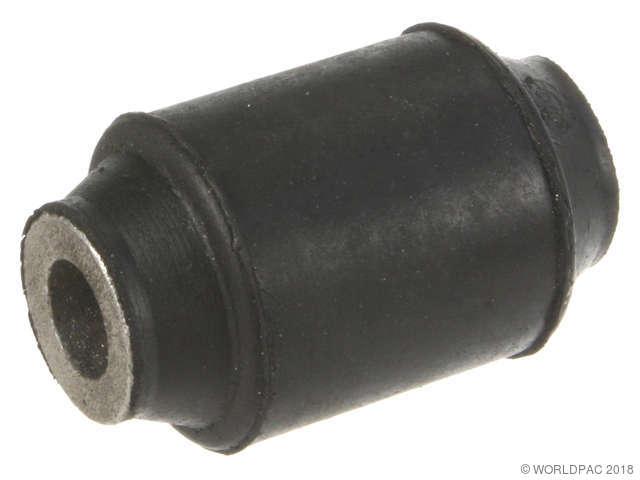 ES#1968119 - W01331637347 - Control Arm Bushing - FEQ -