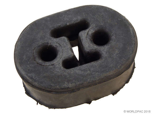 ES#1972784 - W01331642236 - Exhaust Hanger - (NO LONGER AVAILABLE) - Bosal -