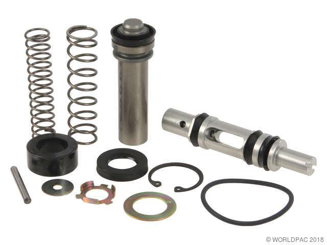 ES#1988170 - W01331715245 - Brake Master Repair Kit - (NO LONGER AVAILABLE) - FTE -